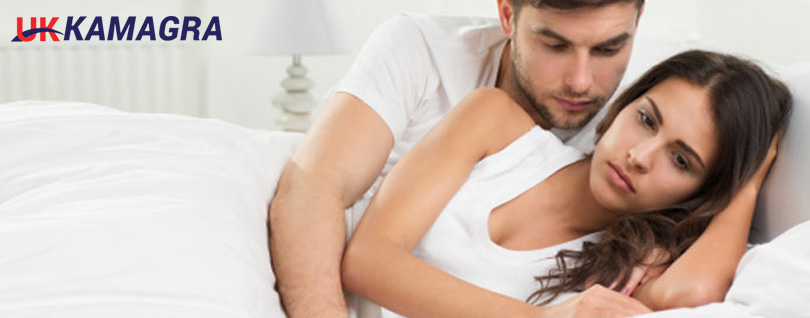 Is Kamagra Safe for Erectile Dysfunction?