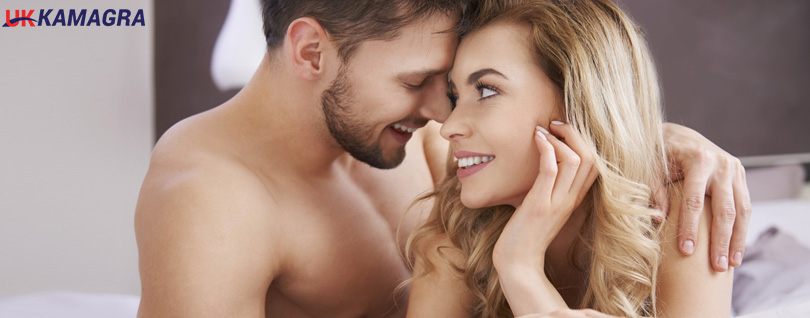 Order Kamagra Fast for Effective ED Treatment