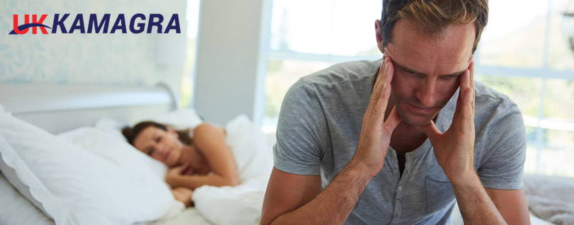 Purchase Kamagra Direct for Erectile Dysfunction